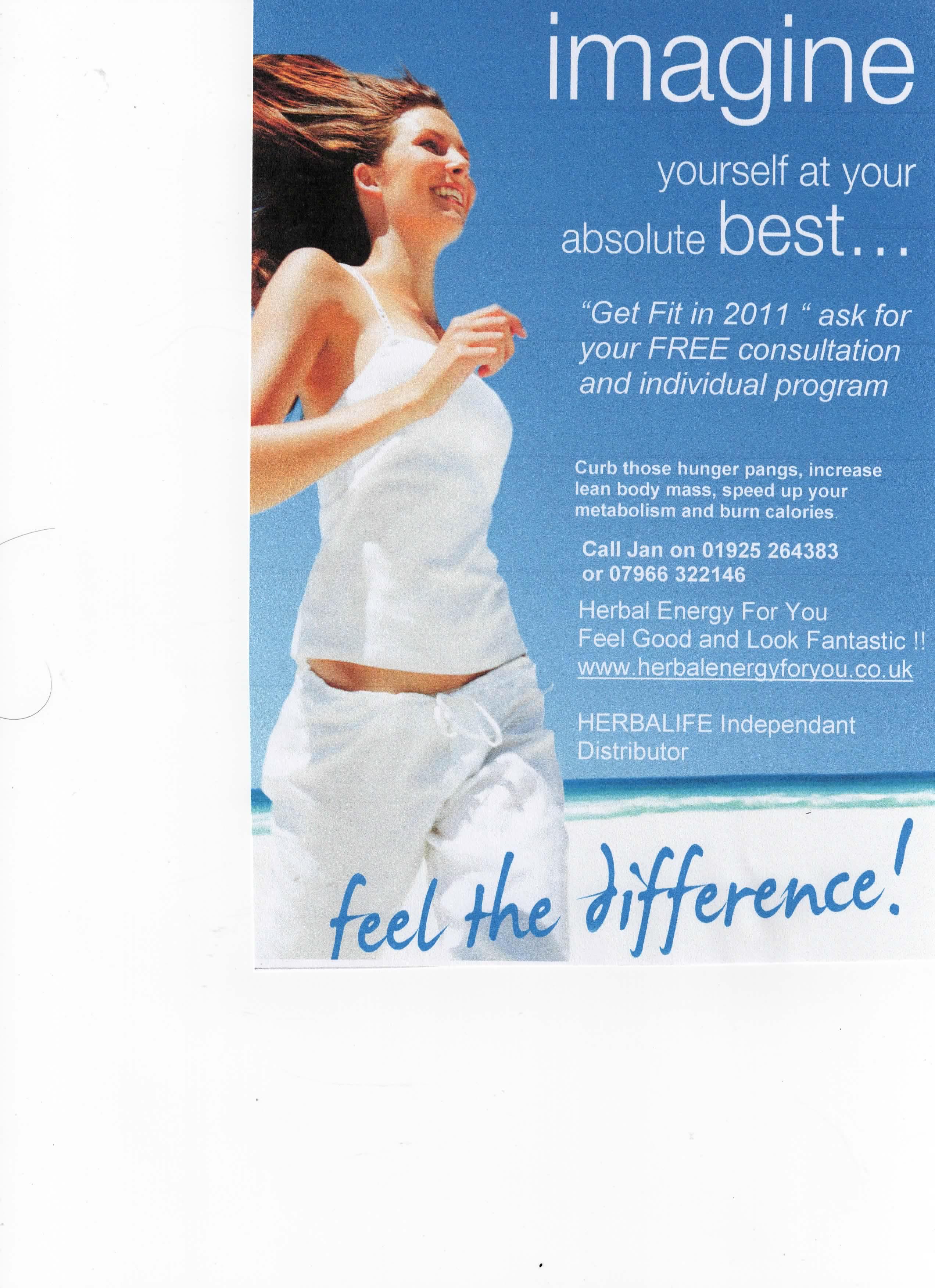 Body heat diet pills