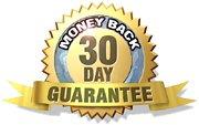 herbalife 30 day