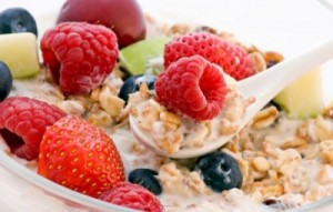 healthy-breakfast-food