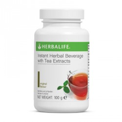 instant-herbal-beverage-with-tea-extracts-100g
