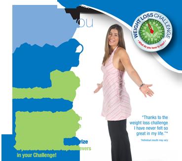 Best weight loss diet plan uk image 13