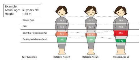 metabolic-age- herbalenergyforyou.co.uk