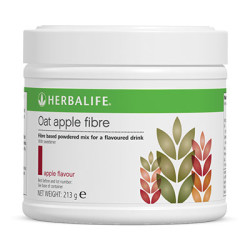 Oat-Apple-Fibre