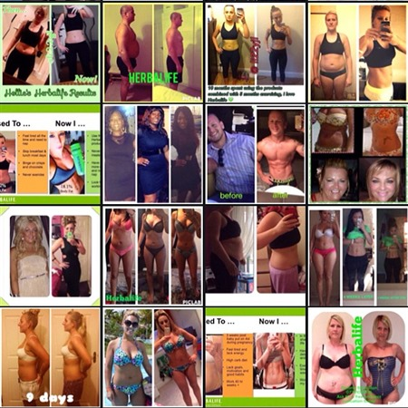 massive-people-results