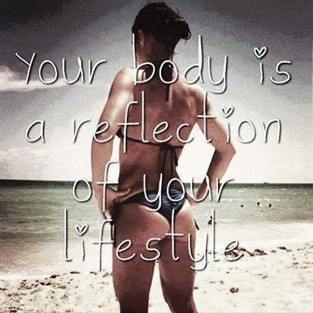 body-reflection-lifestyle