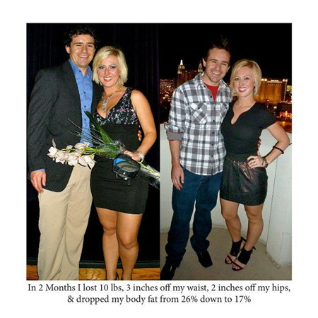 Couples-weight-loss