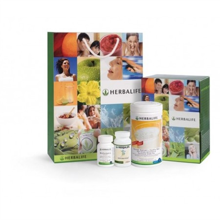 Herbalife-Wellness-Pack