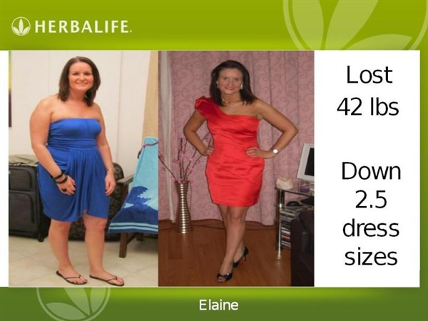 Lost-42lbs-down-2.5-dress-sizes