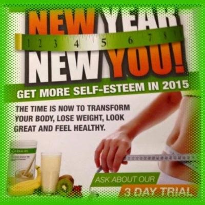 New-Year-New-You-with-Herbalife