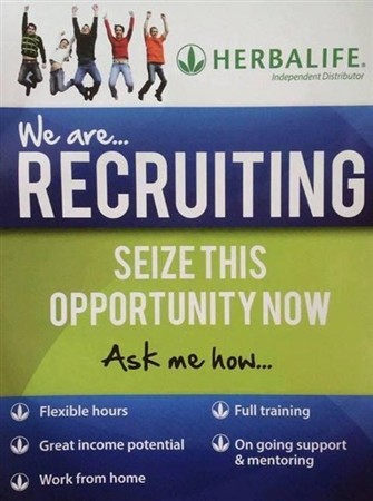 Recruiting-Now