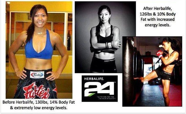 Weight-loss-body-fat-reduction-Herbalife-24