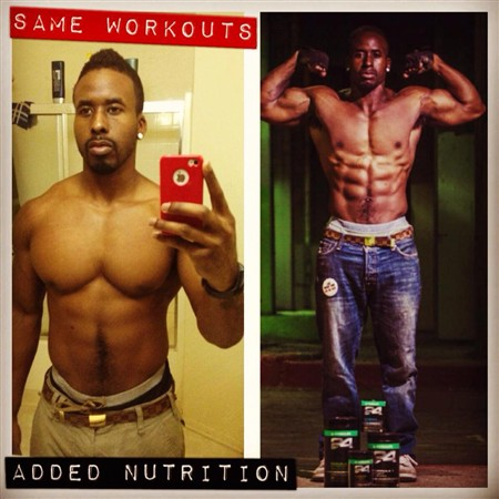 Same-workouts-added-Herbalife24